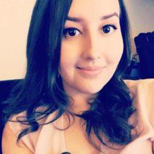 Therapist and counselors: Katie Christina McKay, clinical social work/therapist, Tulare, California