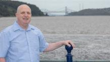 Therapist and counselors: Roger Grossman, marriage and family therapist, Benicia, California