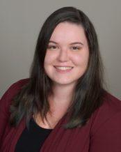 Therapist and counselors: Emily Knott, counselor/therapist, Eugene, Oregon