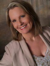 Therapist and counselors: Jodie Scott,Ph.D., LMHC, NCC, D-CEP, CSD @ STILL POINT COUNSELING, counselor/therapist, Winter Park, Florida