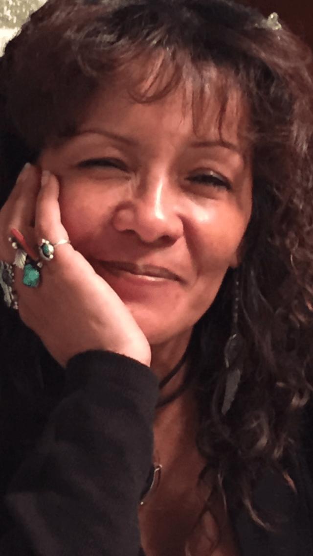 hypnosis for anxiety sex los angeles in Colorado Springs