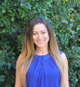 Find a Psychologist - Dr Liza Chervonsky