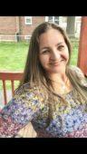Find a Counselor/Therapist - Tahlia DeLorenzo