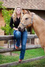 Therapist and counselors: Take Heart Counseling & Equine Assisted Therapy, counselor/therapist, Mohnton, Pennsylvania