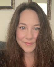 Therapist and counselors: Joy Rabon, marriage and family therapist, Dothan, Alabama