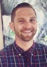 Therapist and counselors: Eric van der Voort, psychologist, San Diego, California