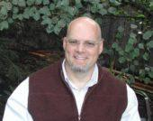 Find a Licensed Professional Counselor - Campbell, Scott