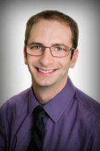 Therapist and counselors: Jonathan M Ugalde, licensed professional counselor, Bon Air, Virginia