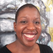 Therapist and counselors: Karla Lawrence, counselor/therapist, Hyattsville, Maryland