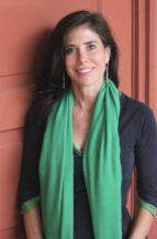 Therapist and counselors: Stefani Largent, marriage and family therapist, Menlo Park, California
