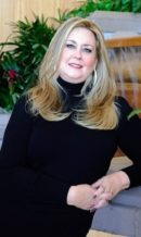 Therapist and counselors: Cheryl L. Wheeler, life coach, Phoenix, Arizona