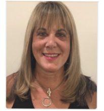 Therapist and counselors: MICHELE KABAS, licensed clinical social worker, New York City, New York