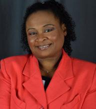 Therapist and counselors: Debra Dantzler, licensed professional counselor, Decatur, Georgia