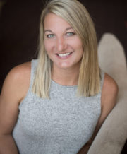 Therapist and counselors: Andrea Clapp, licensed professional counselor, Maryville, Tennessee