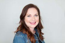 Therapist and counselors: Laura Brassie, licensed professional counselor, Thornton, Colorado