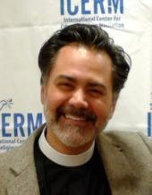 Therapist and counselors: Dr. Daniel Medina, pastoral counselor/therapist, Miami, Florida