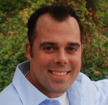 Therapist and counselors: Andrew Joy, counselor/therapist, Oak Brook, Illinois