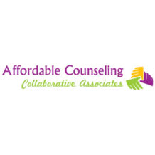 Therapist and counselors: Affordable Counseling Collaborative Associates, counselor/therapist, Houston, Texas