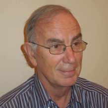 Therapist and counselors: Dr. Harry Henshaw, licensed professional counselor, North Miami, Florida