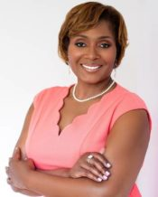 Therapist and counselors: Dr. Daphne King, pre-licensed professional, Potomac Falls, Virginia