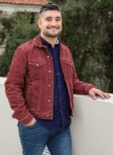 Therapist and counselors: Daniel Romo, marriage and family therapist, Pasadena, California