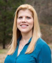 Therapist and counselors: Megan Stanton, licensed professional counselor, Asheville, North Carolina