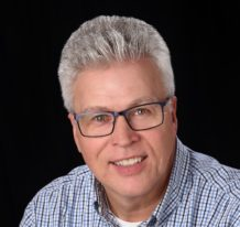 Therapist and counselors: Doug Cochrane, licensed clinical social worker, Caledon, Ontario