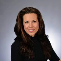 Therapist and counselors: Kelly Morrow Baez, licensed professional counselor, Atlanta, Georgia