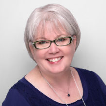 Therapist and counselors: Kim Silverthorn - Tacit Knowledge, counselor/therapist, Beaumont, Alberta