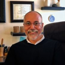 Therapist and counselors: Glenn Klein, licensed professional counselor, Brookline, Massachusetts