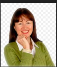Therapist and counselors: Dr Edel McAndrew Consultant Clinical Psychologist, psychologist, London, England