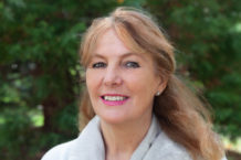Therapist and counselors: Karen O'Connell - Humanistic & Integrative Psychotherapist (MA,Dip.HIP) UKCP Registered, counselor/therapist, Bristol, England