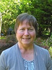 Therapist and counselors: Rev. Susan Haberkorn, pastoral counselor/therapist, Hagerstown, Maryland
