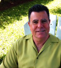 Therapist and counselors: Irving Schattner, registered psychotherapist, Delray Beach, Florida
