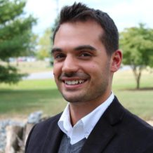 Therapist and counselors: Samuel Choura, licensed professional counselor, Stone Ridge, Virginia