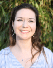 Therapist and counselors: Rebecca D. Hogg, licensed professional counselor, Mesquite, Texas