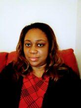 Therapist and counselors: Felicia Reid, licensed professional counselor, Greenville, South Carolina