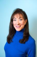 Therapist and counselors: Dr. Linda G. Ritchie, psychologist, Reston, Virginia