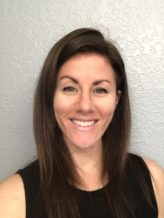 Therapist and counselors: Stephanie Gurewitz, licensed clinical social worker, Oceanside, California