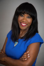 Therapist and counselors: Dr. April Tonya Brown, licensed professional counselor, Fort Myers, Florida