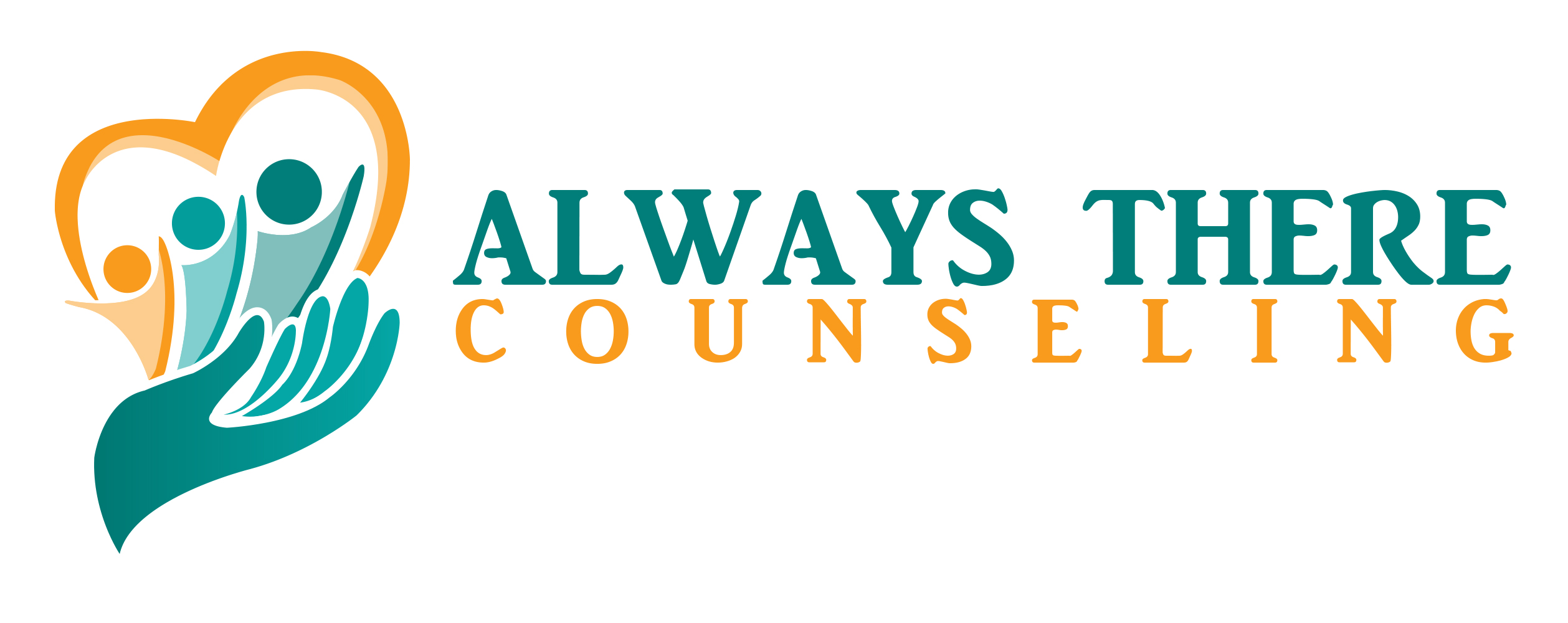 Always There Counseling, LLC, Licensed Professional ...