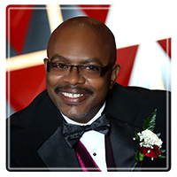 Therapist and counselors: Dr. John E. N. Daniel, marriage and family therapist, Orlando, Florida