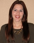Therapist and counselors: Michelle Wolf, licensed professional counselor, Houston, Texas