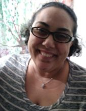 Therapist and counselors: Andrea Mendez, licensed clinical social worker, Gaithersburg, Maryland