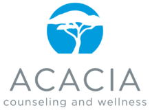 Therapist and counselors: Acacia Counseling and Wellness, Minneapolis, therapist, Minneapolis, Minnesota