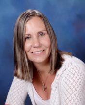 Therapist and counselors: Jodi Ann Kohut at Nova Terra Therapy, pre-licensed professional, Burke, Virginia