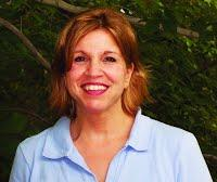 Therapist and counselors: Dorothy Wine, licensed clinical social worker, Falls Church, Virginia