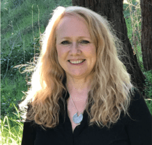 Jill Schwerin, Marriage and Family Therapist, Los Gatos ...