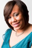 Find a Pre-Licensed Professional - Shanita Loyd