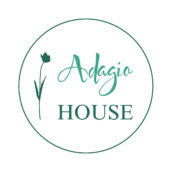 Find a Licensed Professional Counselor - Adagio House